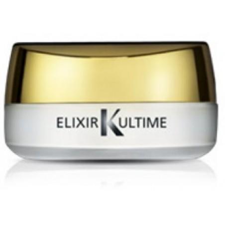 Kérastase Elixir Ultime Serum Solide 18 gr