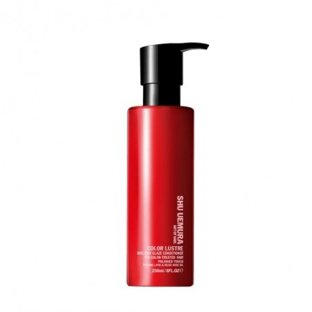 Shu Uemura Color Lustre Conditioner 250ml