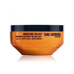 Shu uemura Moisture Velvet Maschera 200ml