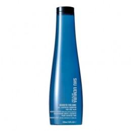 Su uemura Muroto Volume Shampoo 300ml