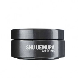 Shu Uemura Styling Clay definer 75ml