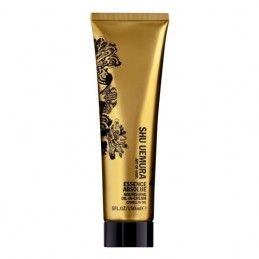Shu Uemura Essence absolue Nourishing oil-in-cream 150ml