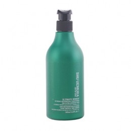 Shu Uemura Ultimate remedy Conditioner 500ml