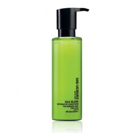 Shu Uemura Silk Bloom Conditioner 250ml