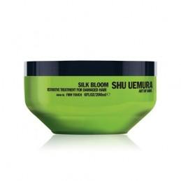 Shu Uemura Silk Bloom Masque 200ml