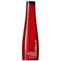 Color Lustre Shampoo 300ml