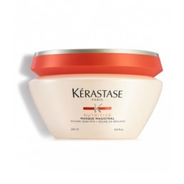 Kérastase Nutritive Masque...
