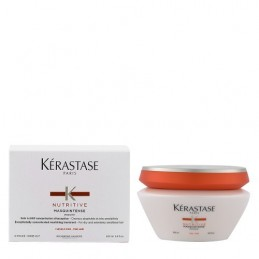 Kérastase Nutritive Masquintense Irisome Cap. Fini 200 ml