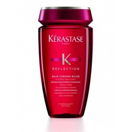 Kérastase Reflection Bain Chroma Riche 250 ml