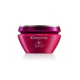 Kérastase Reflection Masque Chroma Riche 200 ml