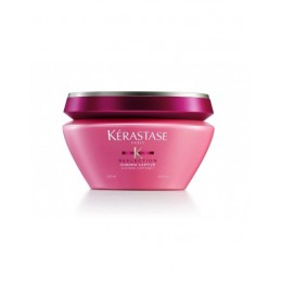 Kérastase Reflection Masque Chromatique 200 ml