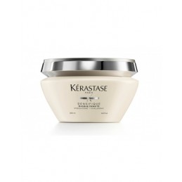 Kérastase Densifique Masque Densitè  200 ml