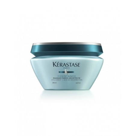 Kérastase Résistance Masque Force Architecte 200 ml