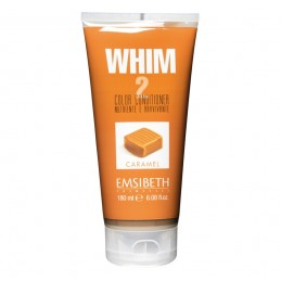 Whim Color Conditioner Caramel 180ml