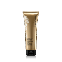Shu Uemura - Essence Absolue Cleansing Milk 250ml