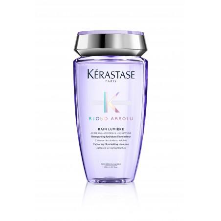 Kérastase Blond Absolue Bain Lumière 250ml