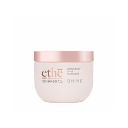 Ethè - Mask Shine 150ml