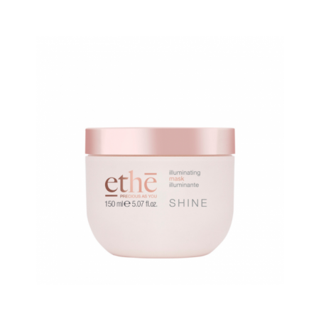 Ethè - Mask Shine 150ml