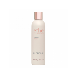 Ethè - Shampoo Nutritive 250ml
