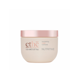 Ethè - Mask Nutritive 150ml