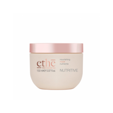 Ethè - Mask Nutritive 150ml