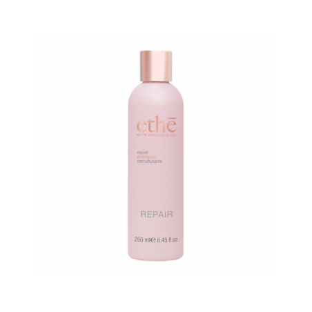 Ethè - Shampoo Repair 250ml