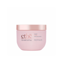 Ethè - Mask Repair 150ml