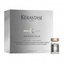 Kérastase Densifique Kit...