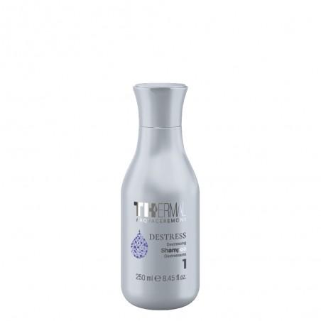 Thermal - Destress Shampoo 250ml