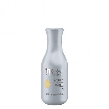 Thermal - Hydra Moisturizing Shampoo 250ml