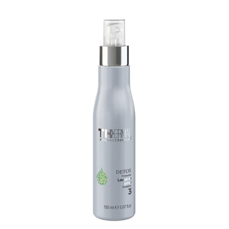 Thermal - Detox Spray Protettivo Illuminante 150ml