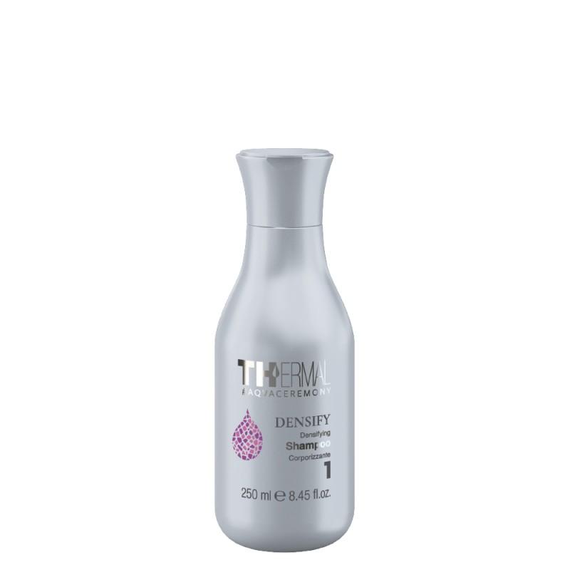 Thermal - Densify Shampoo 250ml