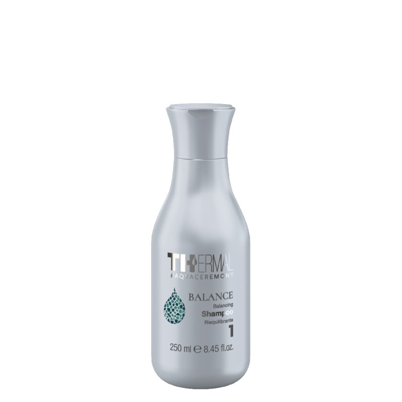 Thermal - Balance Shampoo 250ml