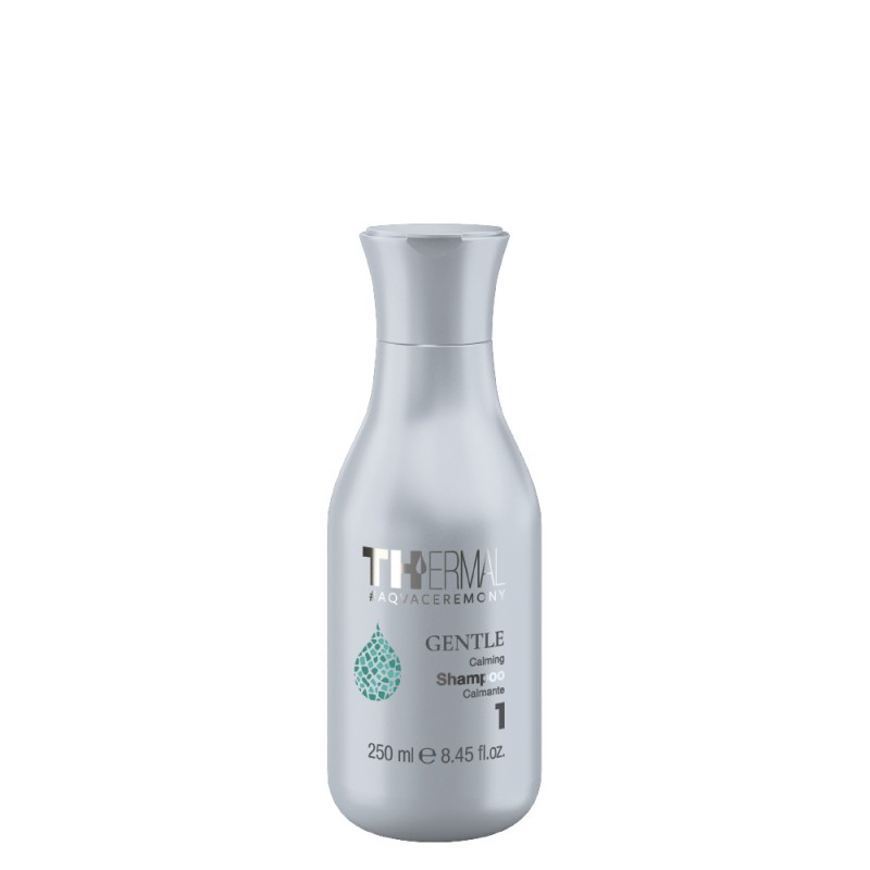 Thermal - Shampoo Calmante 250ml