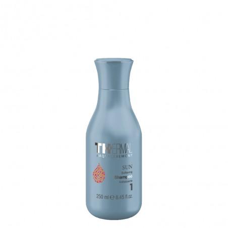 Thermal - Sun Shampoo Addolcente 250ml
