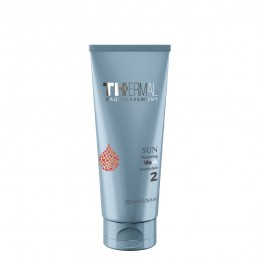 Thermal - Sun Maschera Restitutiva 200ml