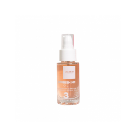 Emsibeth - Nourishine Oil 30ml