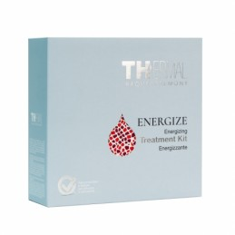 Thermal - Energize Kit...