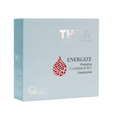 Thermal - Energize Kit Anticaduta Limited Ediiton