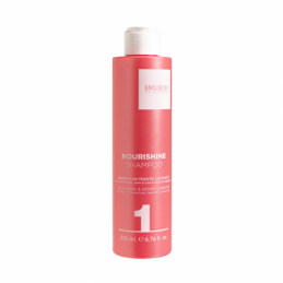 Emsibeth - Nourishine Shampoo 200ml