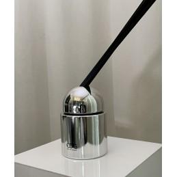 EDG - Profumo Bottiglia Cupola Silver 200ml