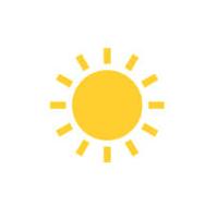 Protezione Solare