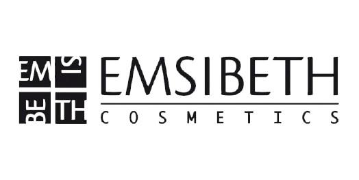 Emsibeth Cosmetics