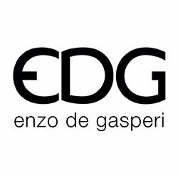 EDG - Enzo De Gasperi